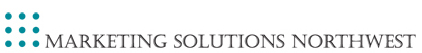 Marketing Solutions NW